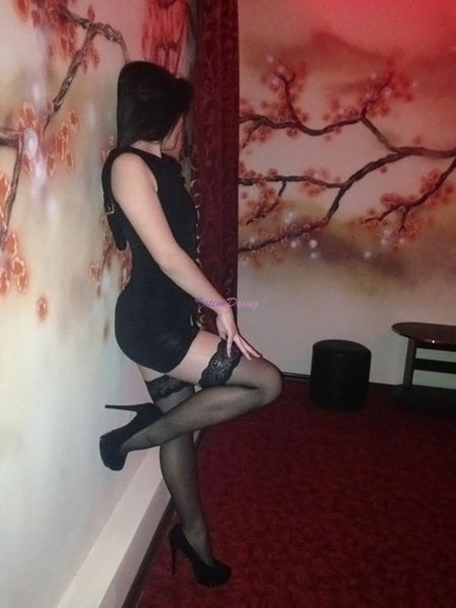 Sex Date Voronezh